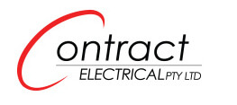 Contract Electrical