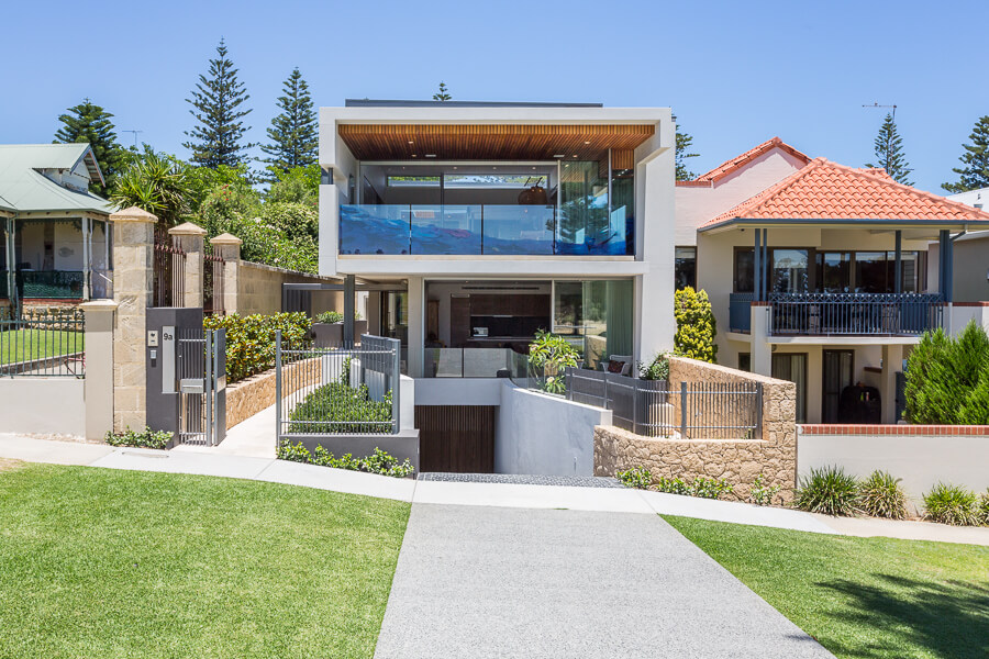 9A-Pearse-St-Cottesloe-8279