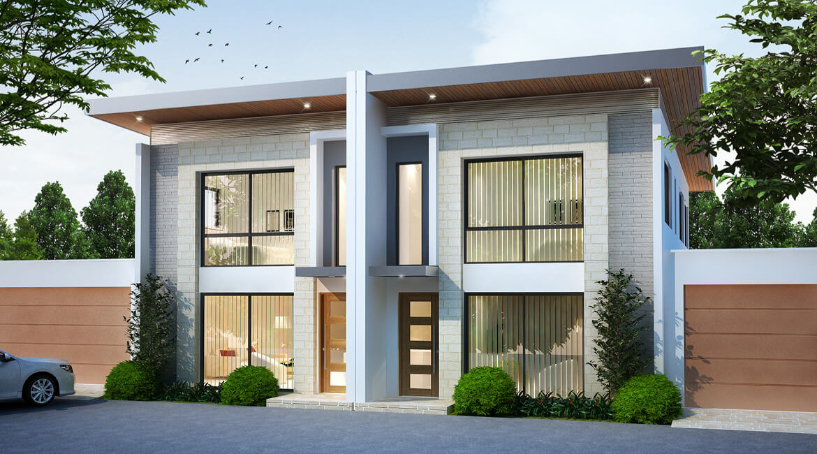 project-perth-custom-residential-home-builder-lavinia3