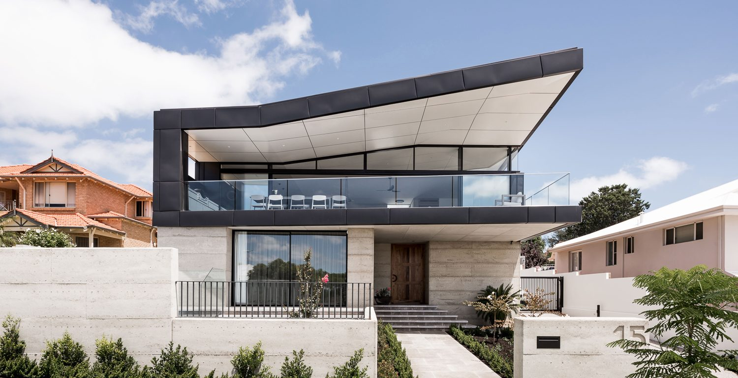Gallery-of-Chauncy-Street-by-Keen-Architecture-Local-Australian-Design-and-Interiors-East-Fremantle-WA-Image-15