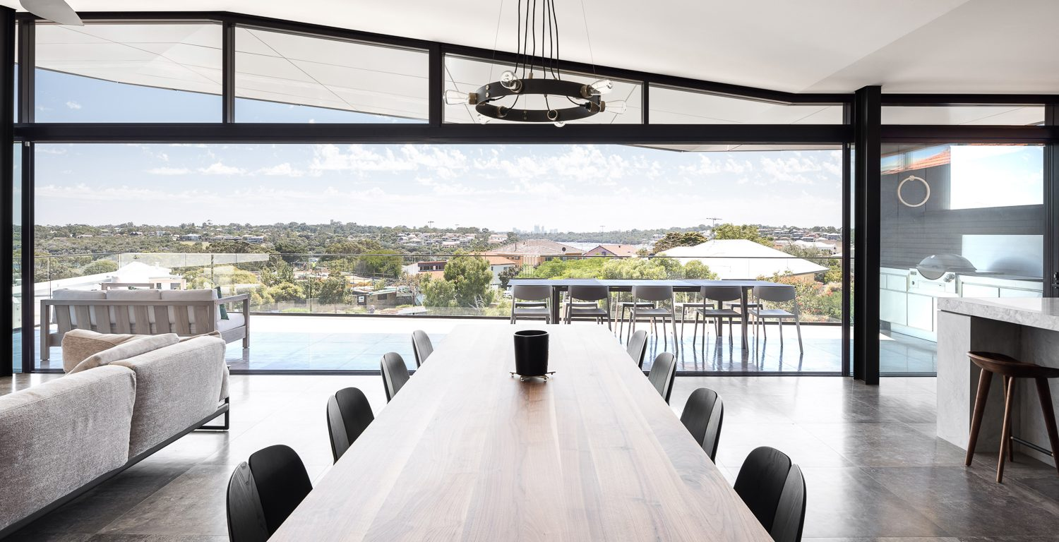 Gallery-of-Chauncy-Street-by-Keen-Architecture-Local-Australian-Design-and-Interiors-East-Fremantle-WA-Image-5