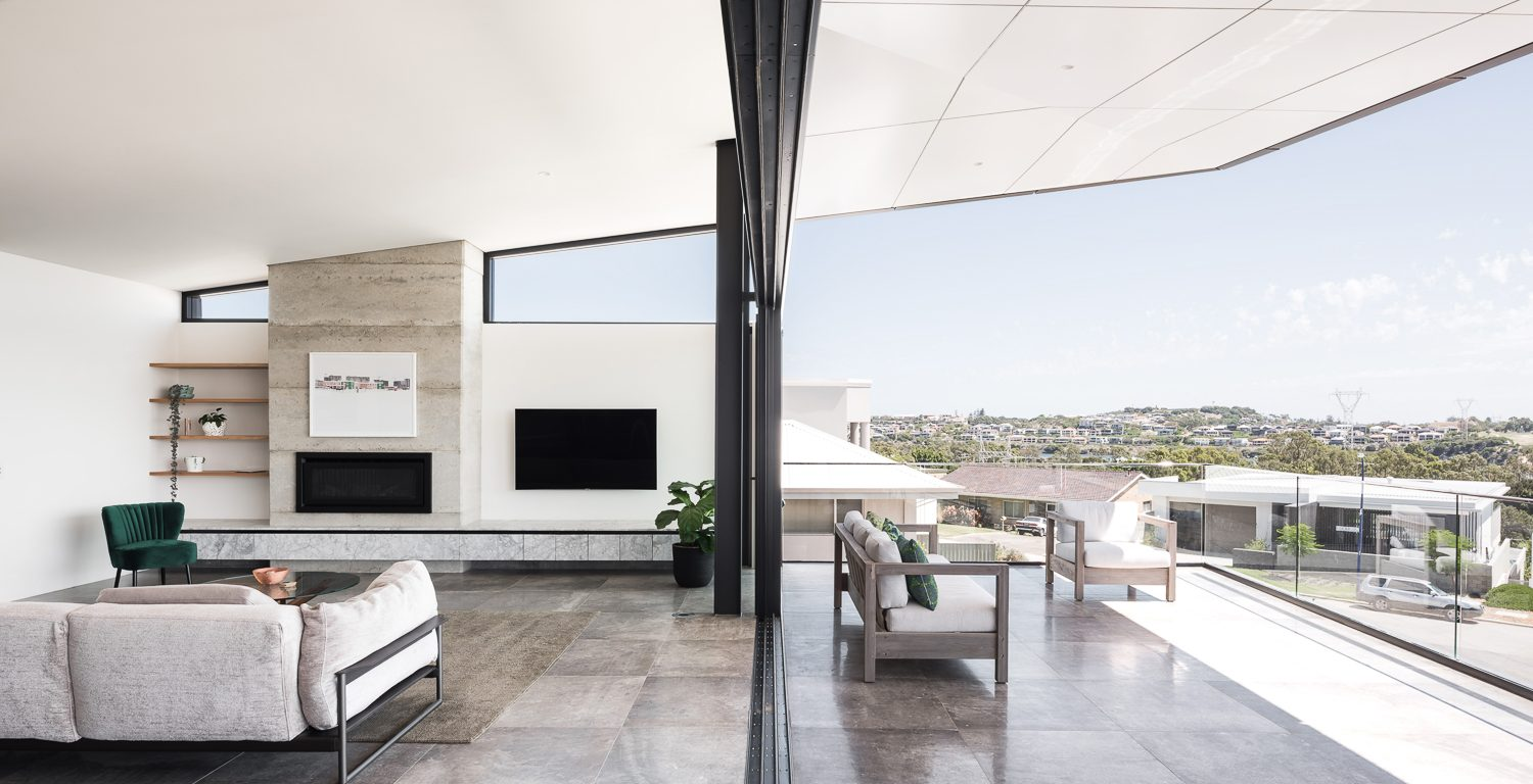 Gallery-of-Chauncy-Street-by-Keen-Architecture-Local-Australian-Design-and-Interiors-East-Fremantle-WA-Image-6