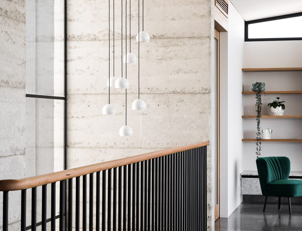 Gallery-of-Chauncy-Street-by-Keen-Architecture-Local-Australian-Design-and-Interiors-East-Fremantle-WA-Image-8